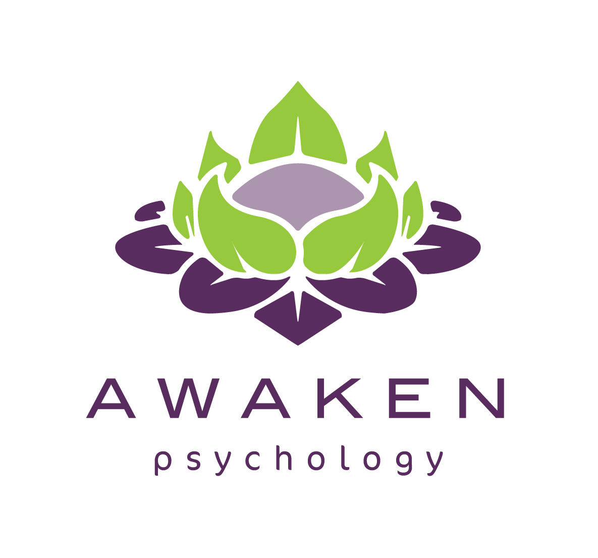 Awaken Psychology